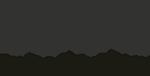 Leea_toys_Logo